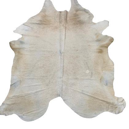 Cowhide Rug | Off White | XL | 10066