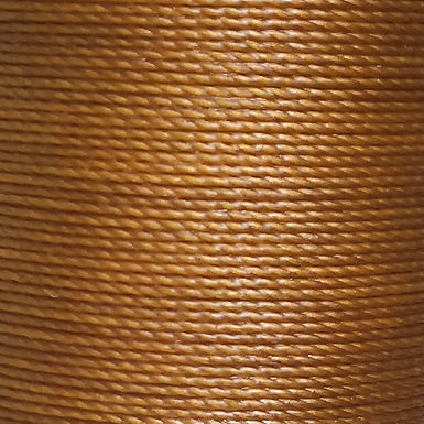 Weixin Waxed Polyester Thread  | MSW059