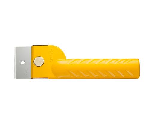 Olfa 56B | Multipurpose Cutting Knife