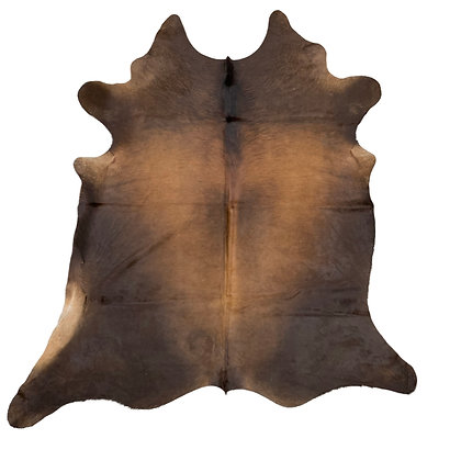 Cowhide Rug   Normand   L   10185