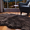 Thumbnail: Longhair Sheepskin Rug | Four Piece