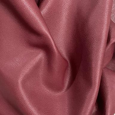Soft Pebble | Deep Red | Tusting & Burnett