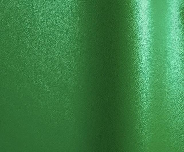 Col.Verde