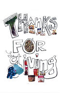 Thanks for Giving Poster (002).jpg
