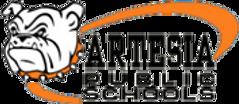 Artesia Public Schools.png