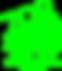 7024U Vector Logo EPS.png