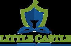 Little Castle Logo.png
