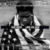 Long Live A$ap Album
