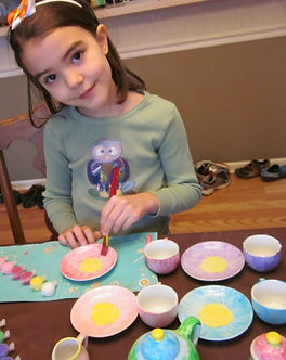 painting-pottery.jpg
