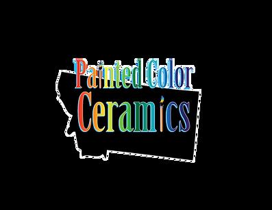 Logo-Painted-Color-Ceramics.png