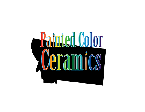 Logo-Painted-Color-Ceramics.png