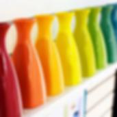 colored-vases.webp