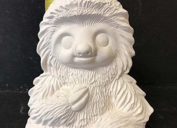Sloth (Medium size)
