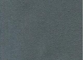 Steel Metallic Metal- Mayco- Acrylic