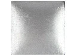 UM956 Silver Metallic Acrylic- Duncan