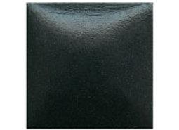 OS476 Black Acrylic- Duncan