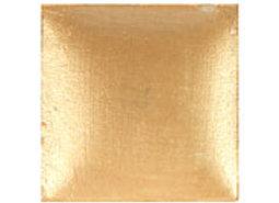UM950 Bright Gold Metallic Acrylic- Duncan