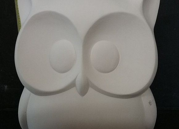 CM Owl