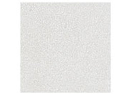 White Metallic Acrylic- Mayco