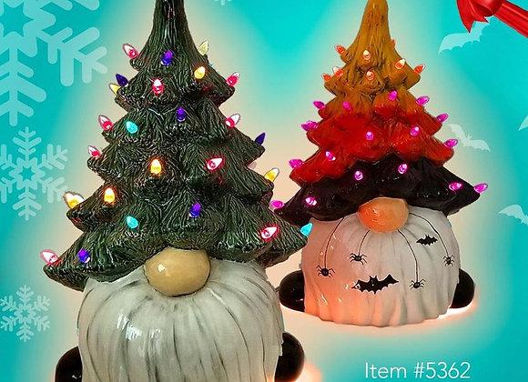 PREORDER Gnome Tree Kit
