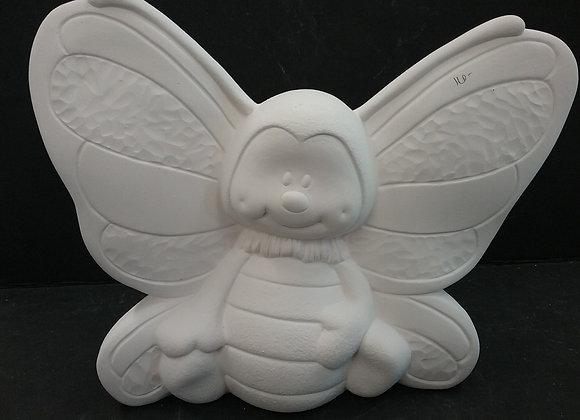 CM Butterfly