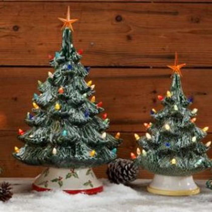 Christmas In July Facebook Sale