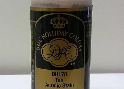 DH178 Tan