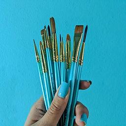 brushes1111.jpg
