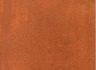 Rapid Rust- Acrylic- Mayco
