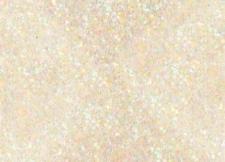 Rainbow Glitter- Acrylic Brush On 2oz