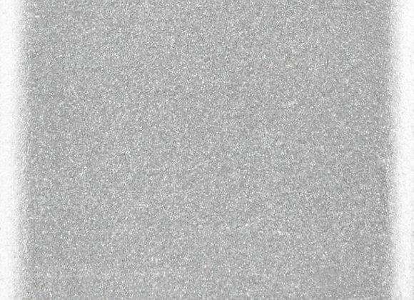 Shimmering Silver- Mayco Acrylic 2oz- SS88