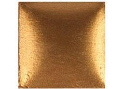 UM952 Antique Gold Metallic Acrylic- Duncan