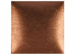 UM953 Bronze Metallic Acrylic- Duncan