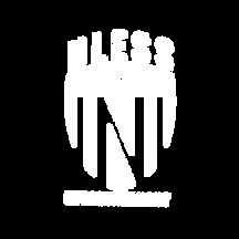 nless_logo_white-2.png