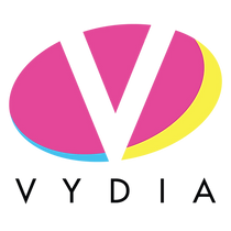 Vydia-logo300x300-removebg-preview.png