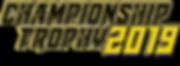 championship Logo.png