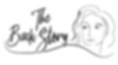 Brooks-web-logo285.png