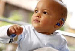 Childrens-Hearing-Aids.jpg
