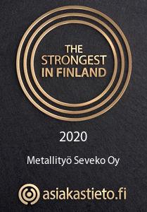 SV_LOGO_Metallityo_Seveko_Oy_EN_391986_w
