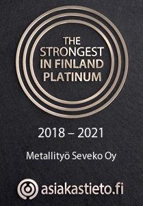PL_LOGO_Metallityo_Seveko_Oy_EN_414634_w
