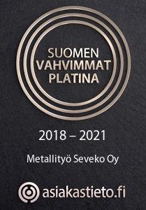 PL_LOGO_Metallityo_Seveko_Oy_FI_414634_w