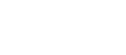 Metallityo Seveko slogan RGB valkoinen.p