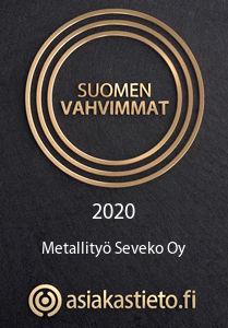 SV_LOGO_Metallityo_Seveko_Oy_FI_391986_w