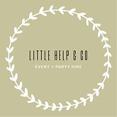 LITTLE HELP & CO 3.JPG