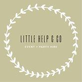 LITTLE HELP & CO 3.JPG