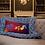 Thumbnail: MargoMagik Throw Pillow