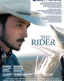 Rider image.jpg