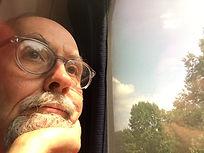 On the train.jpg