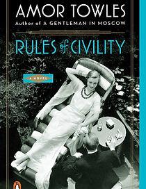 Civility image.jpg