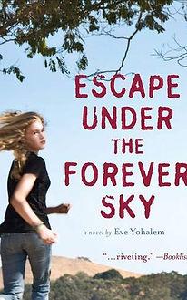 Escape cover.jpg